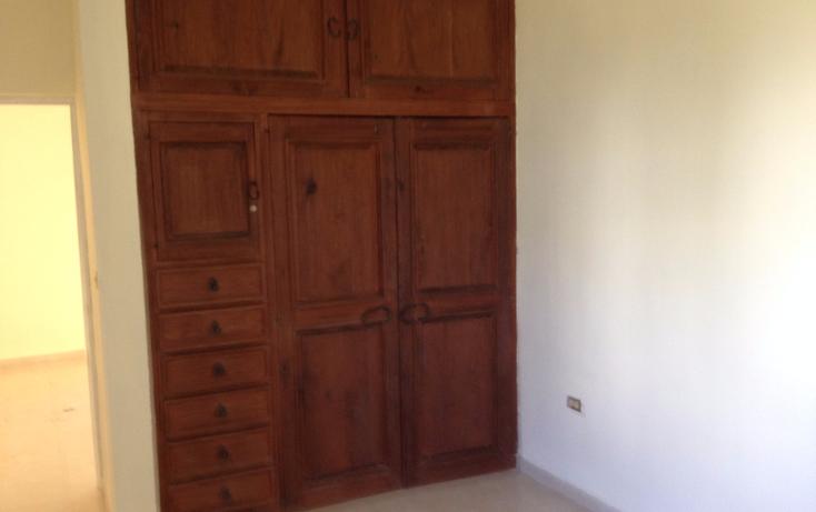 Foto de casa en venta en  , paras, montemorelos, nuevo le?n, 1461985 No. 17