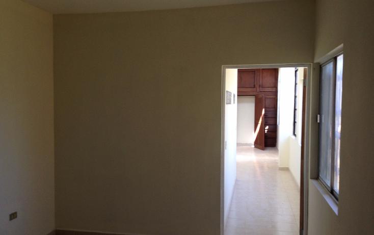 Foto de casa en venta en  , paras, montemorelos, nuevo le?n, 1461985 No. 22