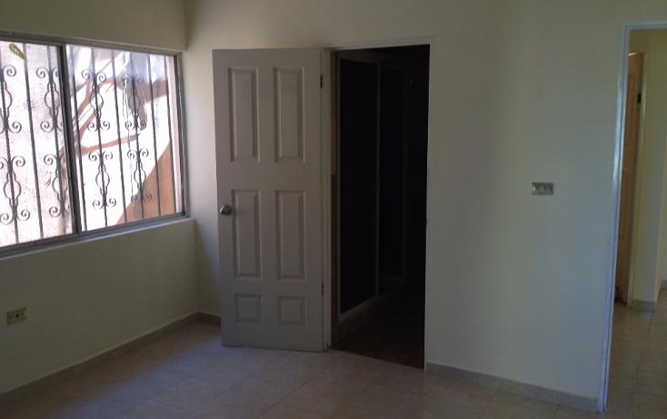 Foto de casa en venta en  , paras, montemorelos, nuevo le?n, 1461985 No. 23
