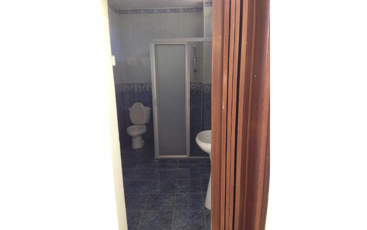 Foto de casa en venta en  , paras, montemorelos, nuevo le?n, 1461985 No. 24