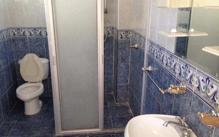 Foto de casa en venta en  , paras, montemorelos, nuevo le?n, 1461985 No. 25