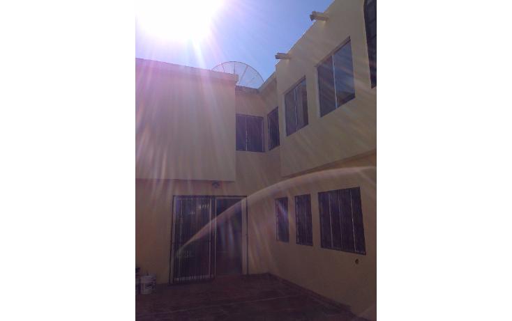 Foto de casa en venta en  , paras, montemorelos, nuevo le?n, 1461985 No. 33