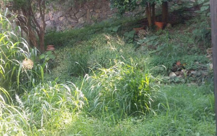 Foto de terreno habitacional en venta en, paras, montemorelos, nuevo león, 1601892 no 01