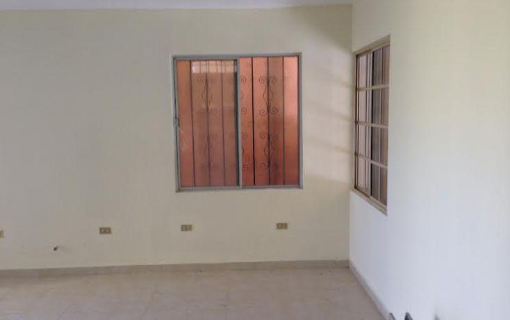 Foto de casa en venta en, paras, montemorelos, nuevo león, 1709106 no 01