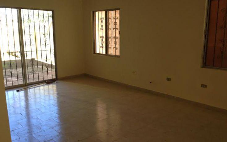 Foto de casa en venta en, paras, montemorelos, nuevo león, 1709106 no 03
