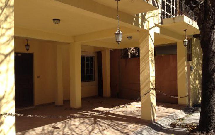 Foto de casa en venta en, paras, montemorelos, nuevo león, 1709106 no 04