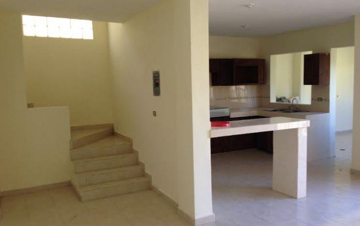 Foto de casa en venta en, paras, montemorelos, nuevo león, 1709106 no 05