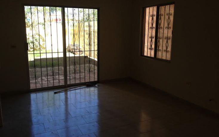 Foto de casa en venta en, paras, montemorelos, nuevo león, 1709106 no 06