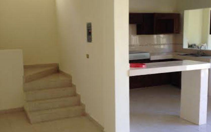 Foto de casa en venta en, paras, montemorelos, nuevo león, 1709106 no 07