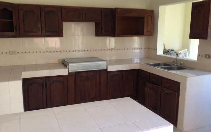 Foto de casa en venta en, paras, montemorelos, nuevo león, 1709106 no 08