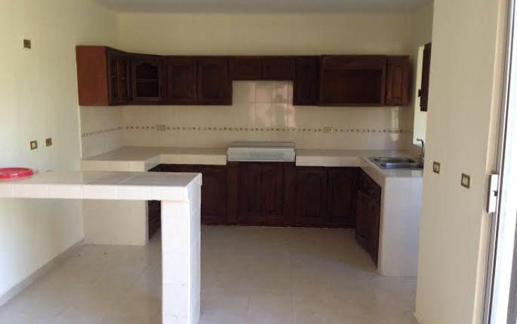 Foto de casa en venta en, paras, montemorelos, nuevo león, 1709106 no 09