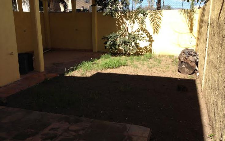 Foto de casa en venta en, paras, montemorelos, nuevo león, 1709106 no 11