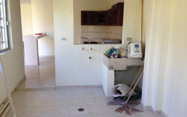 Foto de casa en venta en, paras, montemorelos, nuevo león, 1709106 no 12