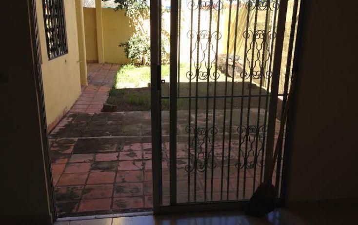 Foto de casa en venta en, paras, montemorelos, nuevo león, 1709106 no 13