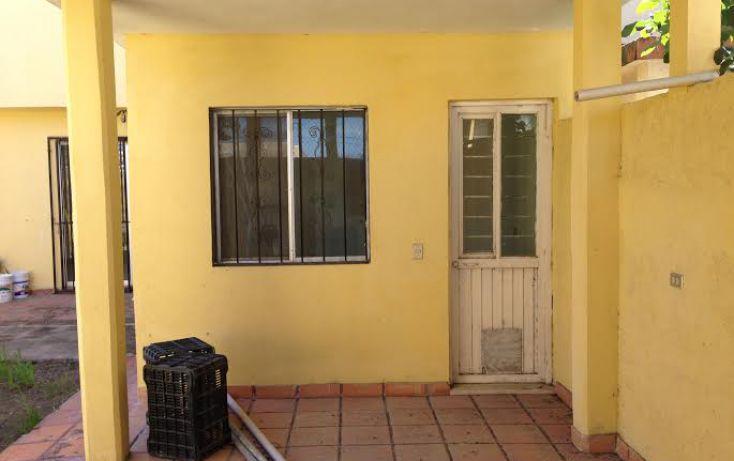 Foto de casa en venta en, paras, montemorelos, nuevo león, 1709106 no 15