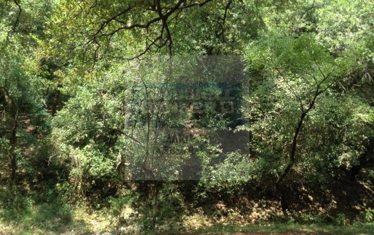 Foto de terreno comercial en venta en  , paras, montemorelos, nuevo le?n, 1843304 No. 02