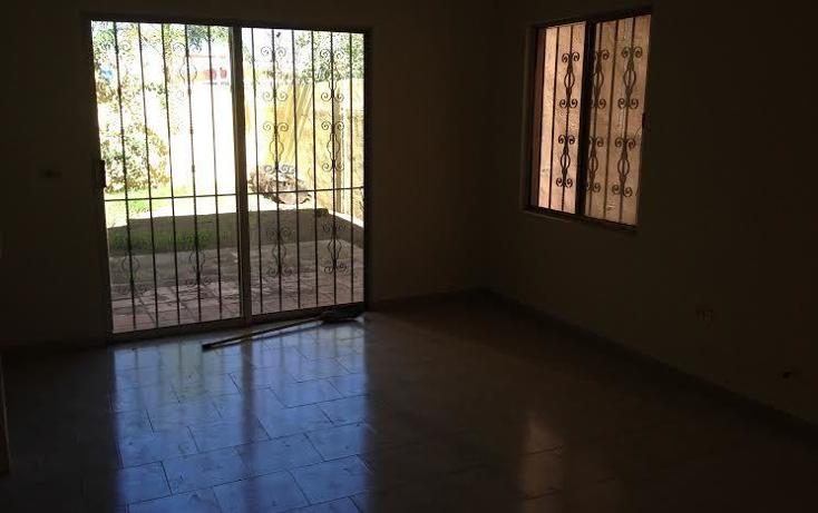 Foto de casa en venta en  , paras, montemorelos, nuevo le?n, 1858072 No. 06