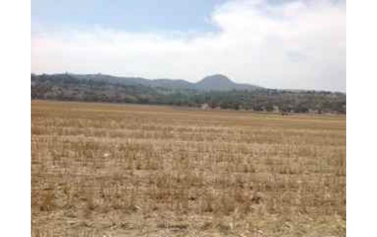 Foto de terreno habitacional en venta en parcela  zp  263113, san francisco acuautla, ixtapaluca, estado de méxico, 562948 no 03