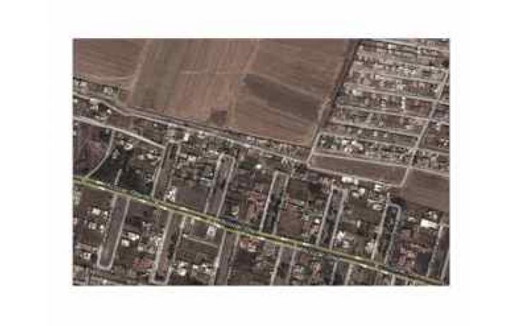Foto de terreno habitacional en venta en parcela  zp  263113, san francisco acuautla, ixtapaluca, estado de méxico, 562948 no 05