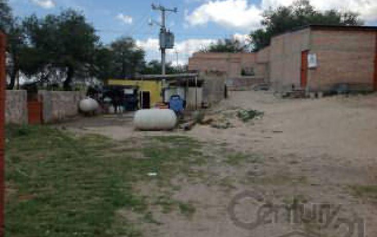 Foto de terreno habitacional en venta en parcela 10, las margaritas, jesús maría, aguascalientes, 1950248 no 02