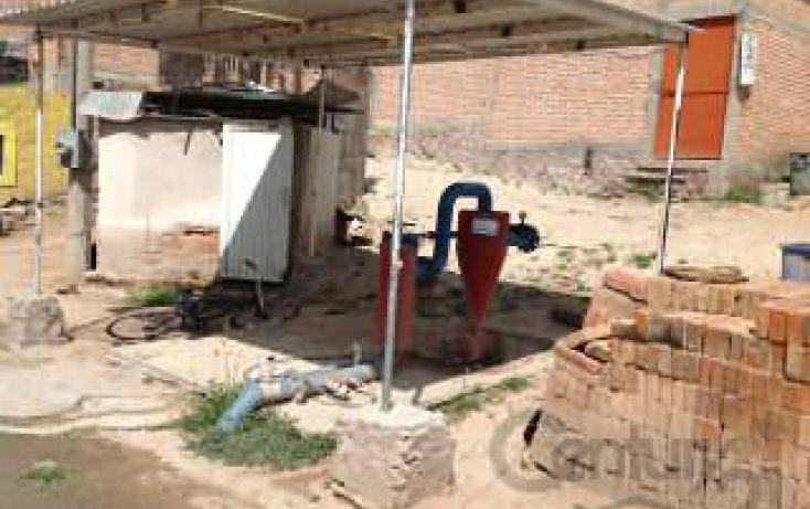 Foto de terreno habitacional en venta en parcela 10, las margaritas, jesús maría, aguascalientes, 1950248 no 03