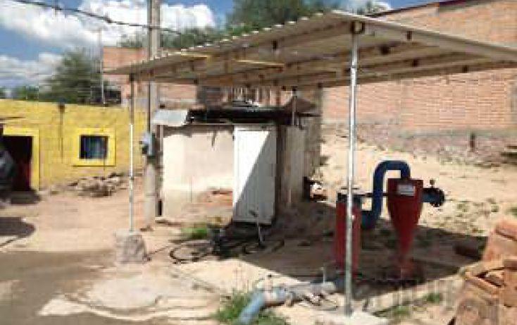 Foto de terreno habitacional en venta en parcela 10, las margaritas, jesús maría, aguascalientes, 1950248 no 04
