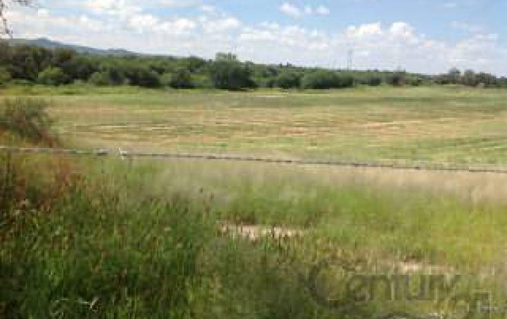 Foto de terreno habitacional en venta en parcela 10, las margaritas, jesús maría, aguascalientes, 1950248 no 06