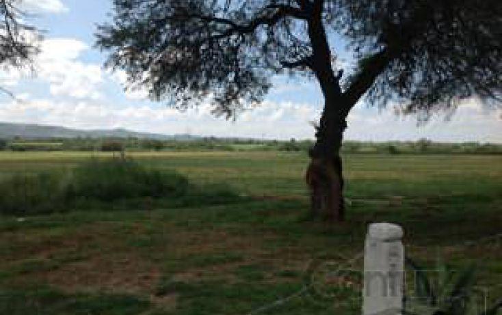 Foto de terreno habitacional en venta en parcela 10, las margaritas, jesús maría, aguascalientes, 1950248 no 07