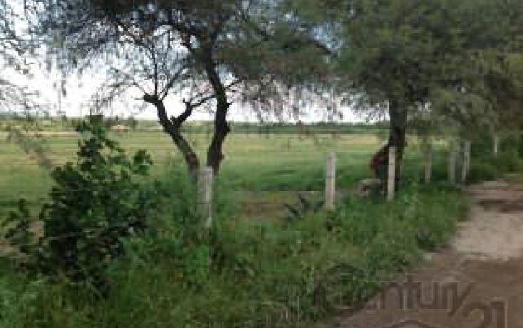 Foto de terreno habitacional en venta en parcela 10, las margaritas, jesús maría, aguascalientes, 1950248 no 08