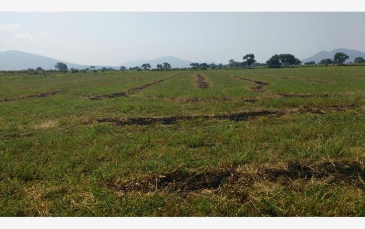 Foto de terreno industrial en venta en parcela 134 , la capilla, ixtlahuacán de los membrillos, jalisco, 2658732 No. 07
