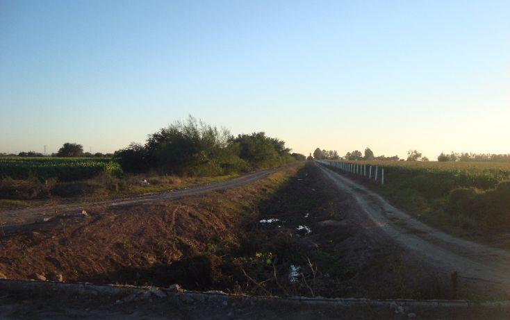 Foto de terreno habitacional en venta en parcela 134 z1 p11 carretera a ej felipe angeles, individual ahome, ahome, sinaloa, 1717100 no 10