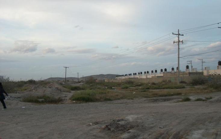 Foto de terreno habitacional en venta en  parcela 142, castilagua, lerdo, durango, 392804 No. 01