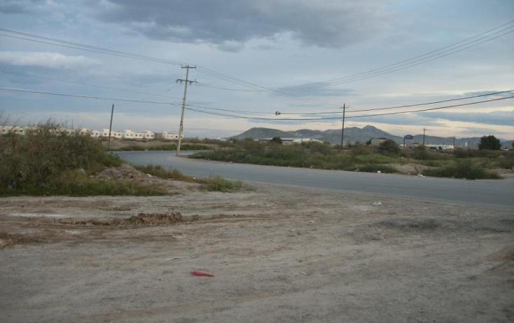 Foto de terreno habitacional en venta en  parcela 142, castilagua, lerdo, durango, 392804 No. 03