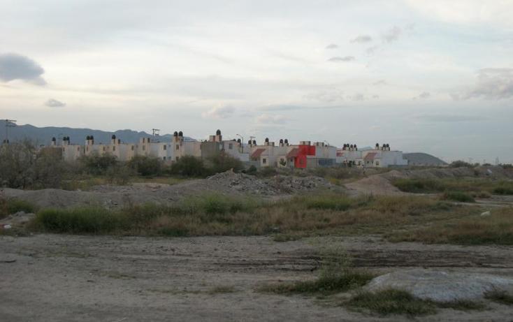 Foto de terreno habitacional en venta en  parcela 142, castilagua, lerdo, durango, 392804 No. 04