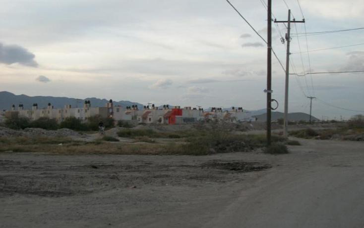 Foto de terreno habitacional en venta en  parcela 142, castilagua, lerdo, durango, 392804 No. 05