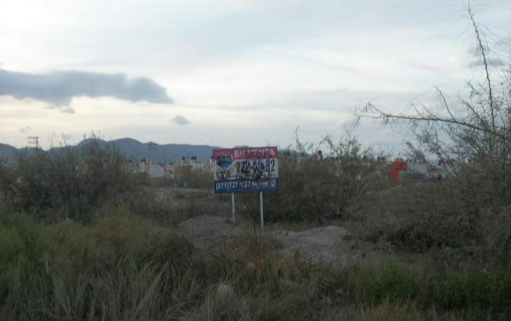 Foto de terreno habitacional en venta en  parcela 142, castilagua, lerdo, durango, 392804 No. 08