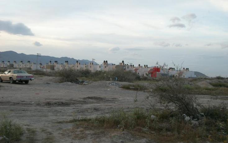 Foto de terreno habitacional en venta en  parcela 142, castilagua, lerdo, durango, 392804 No. 09