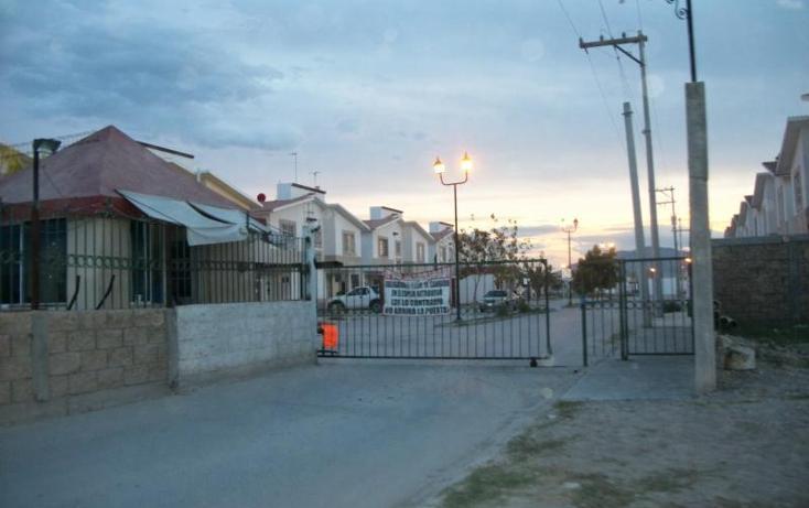 Foto de terreno habitacional en venta en  parcela 142, castilagua, lerdo, durango, 392804 No. 11