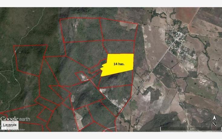 Foto de terreno industrial en venta en  parcela 144, el castillo, mazatlán, sinaloa, 1493203 No. 01