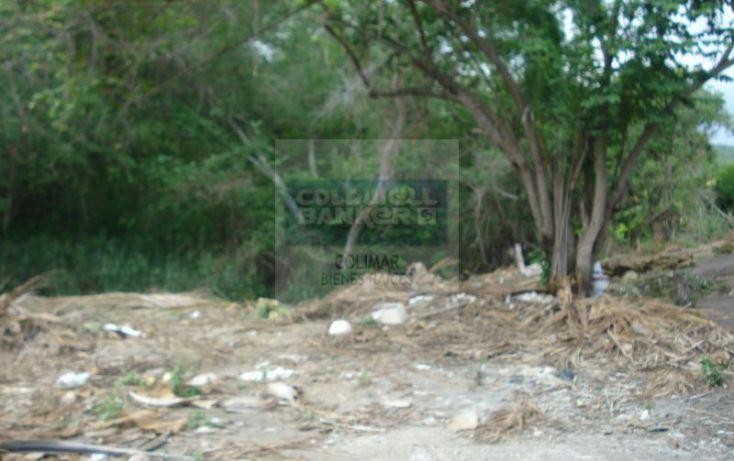 Foto de terreno habitacional en venta en parcela 147, nuevo miramar, manzanillo, colima, 1652945 no 02