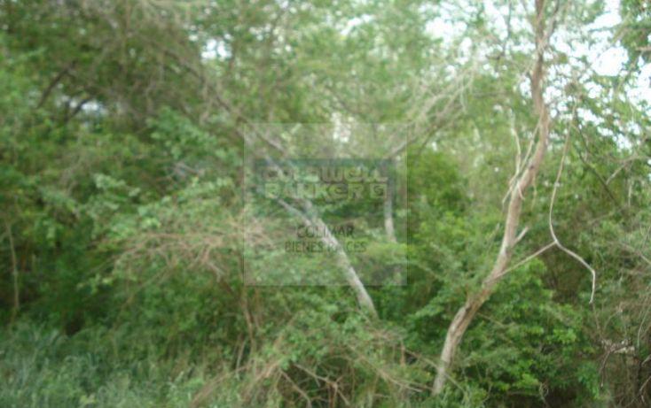 Foto de terreno habitacional en venta en parcela 147, nuevo miramar, manzanillo, colima, 1652945 no 05