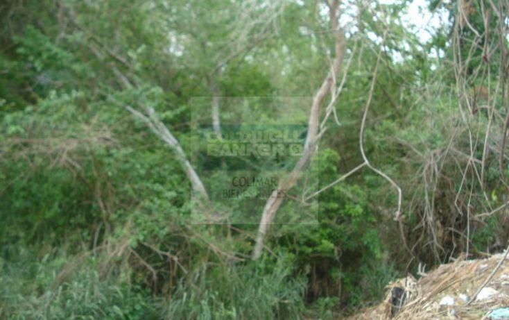 Foto de terreno habitacional en venta en parcela 147, nuevo miramar, manzanillo, colima, 1652945 no 06