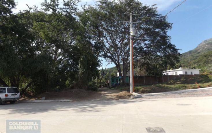 Foto de terreno habitacional en venta en parcela 147, nuevo miramar, manzanillo, colima, 1652945 no 09