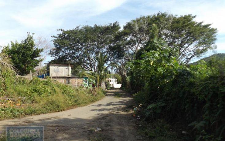 Foto de terreno habitacional en venta en parcela 147, nuevo miramar, manzanillo, colima, 1652945 no 10
