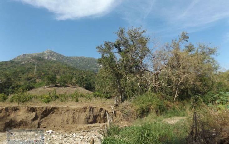 Foto de terreno habitacional en venta en parcela 147, nuevo miramar, manzanillo, colima, 1652945 no 14
