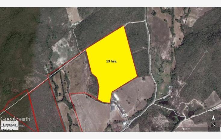 Foto de terreno industrial en venta en camino al habalito parcela 179, el castillo, mazatlán, sinaloa, 1493329 No. 01