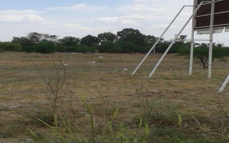 Foto de terreno habitacional en renta en parcela 236a, valle del vivero, pabellón de arteaga, aguascalientes, 1957842 no 01