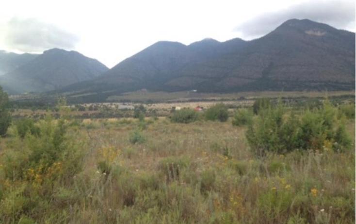 Foto de terreno comercial en venta en carretera el tunal - los cerritos parcela 26 z-1, el tunal, arteaga, coahuila de zaragoza, 2661016 No. 01