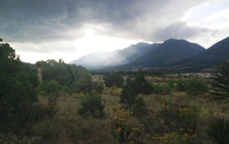 Foto de terreno comercial en venta en carretera el tunal - los cerritos parcela 26 z-1, el tunal, arteaga, coahuila de zaragoza, 2661016 No. 02