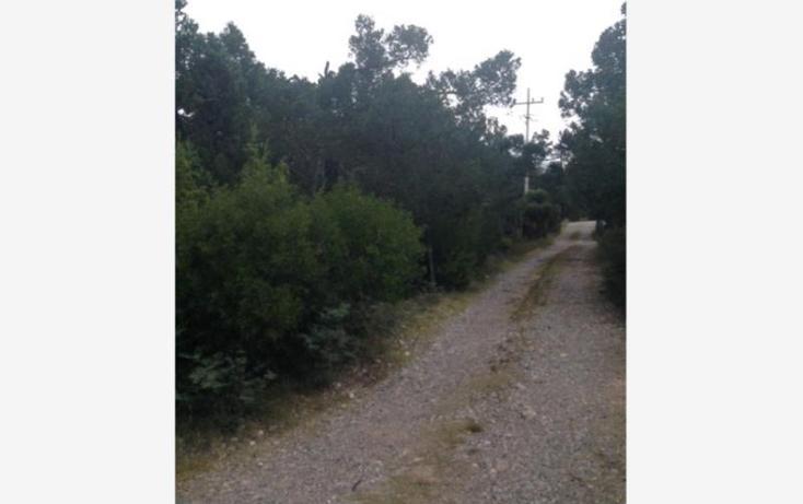 Foto de terreno comercial en venta en carretera el tunal - los cerritos parcela 26 z-1, el tunal, arteaga, coahuila de zaragoza, 2661016 No. 08